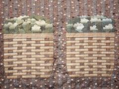 Harvest Baskets