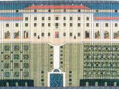 Villa Farsetti Front Gardens