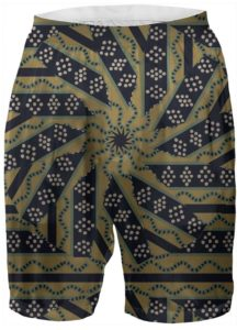 buzz star boxers LFN