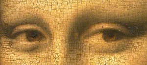Mona-Lisa-detail-eyes-cropped