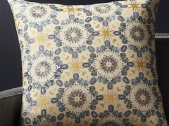 pavati-23-pillow LFN
