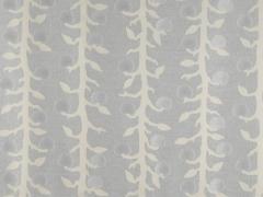 Mythology designed for Larsen, Inc, window covering