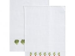 vegetable-patch-dishtowels-both
