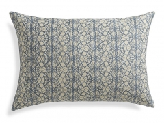 Lira pillow LFN for C&B