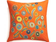 juanita pillow lfn for C&B