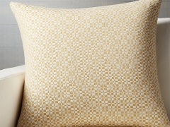 laney-23-pillow LFN