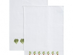vegetable-patch-dishtowels-both
