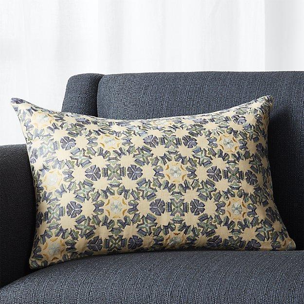keely-22x15-pillow