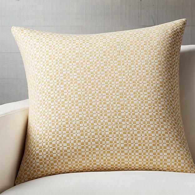 laney-23-pillow LFN