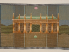 Montacute Greenhouse